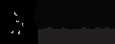 Bolton Veterinary Hospital Logo